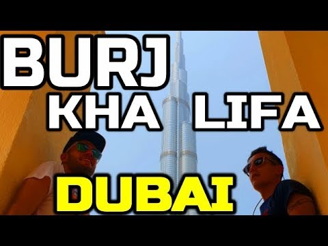 burj-khalifa-dubai-guÍa-de-viaje-tour-por-el-edificio-mÁs-alto-del-mundo