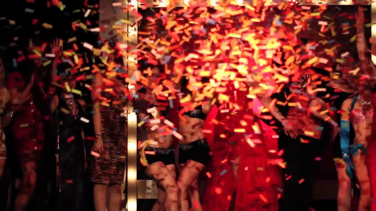 sinhala actrees sex photo