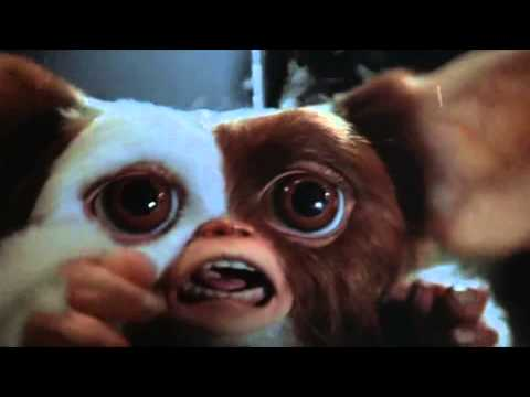 Gremlins: The Rules