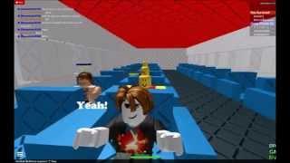 ROBLOX The Plane Crash Trailer
