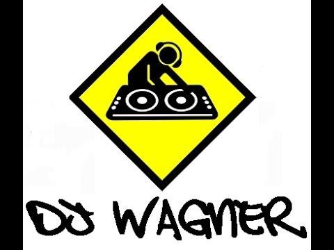 cd dj wagner gbn télécharger