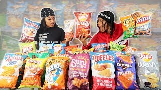 we-bought-every-brand-of-chips-in-the-store