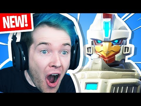 reacting-to-fortnite-season-9-battle-pass!