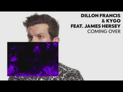 Dillon Francis & Kygo - Coming Over [Tommy Trash Remix]