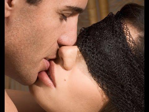 Скачать мелодию история любви