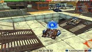 танки онлайн приколы от X Gamer