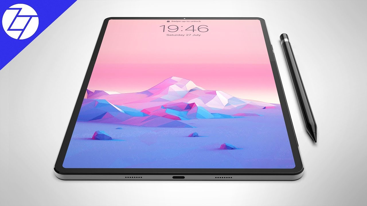 iPad - portablecontacts net
