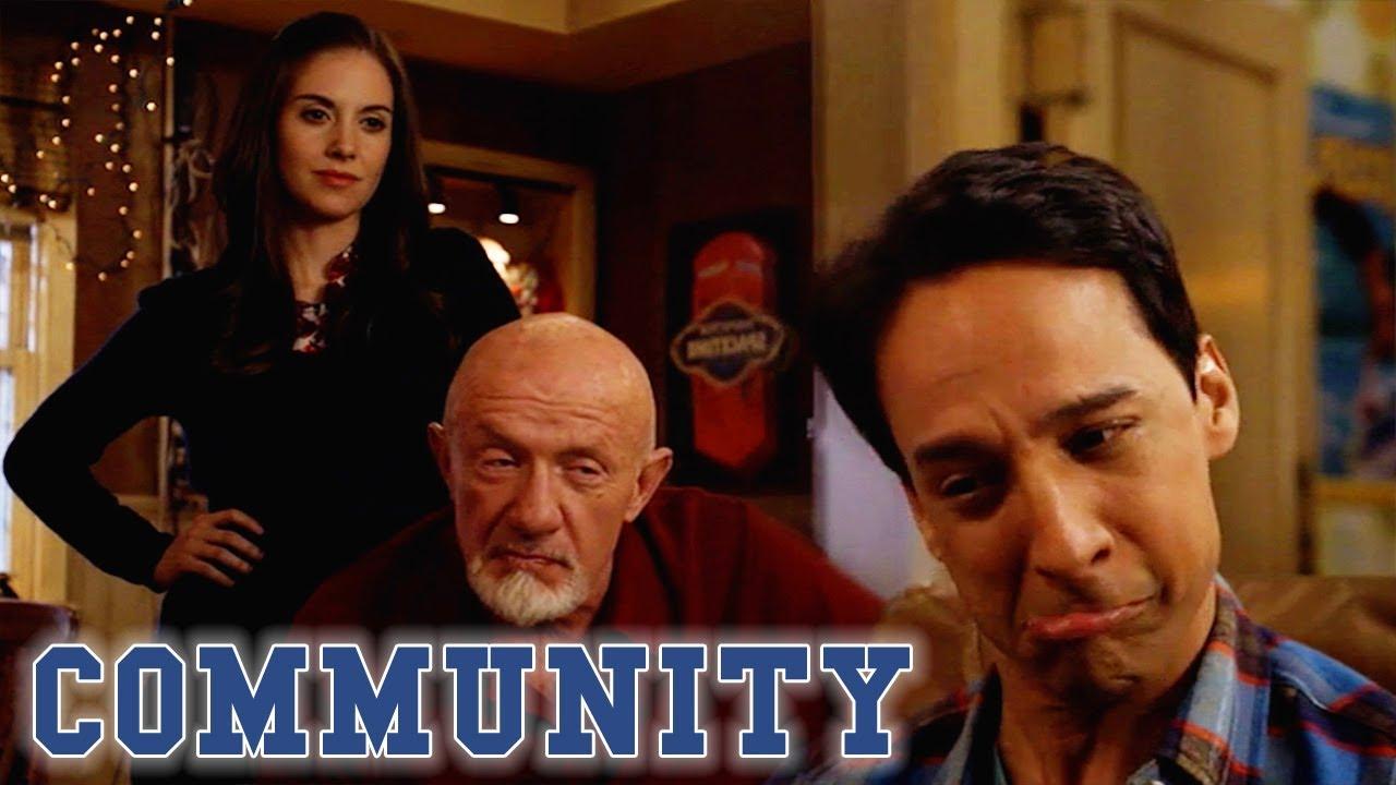 Interrogating A Hobgoblin | Community