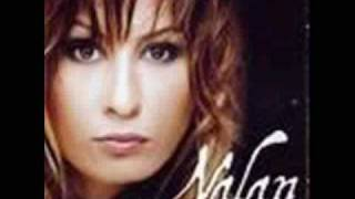 Download Nalan Canim Canimsin MP3 song and Music Video