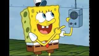 SpongeBob  Mein Gedudel original