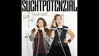 Suchtpotenzial – Daughters of Anarchy (Folge 18)
