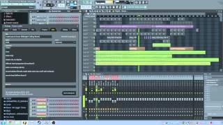Zedd Remix Day Two