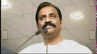 கபாலி தோல்விப் படம் வைரமுத்துவின் பேச்சு. Viramudhu Angry speach about KABALI.