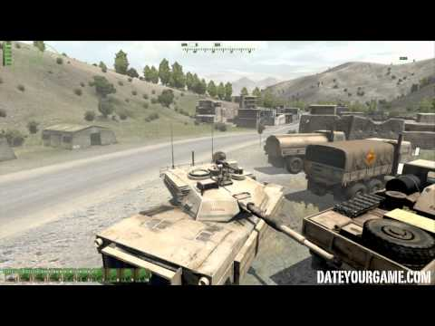 Arma 2 combined operations activation code