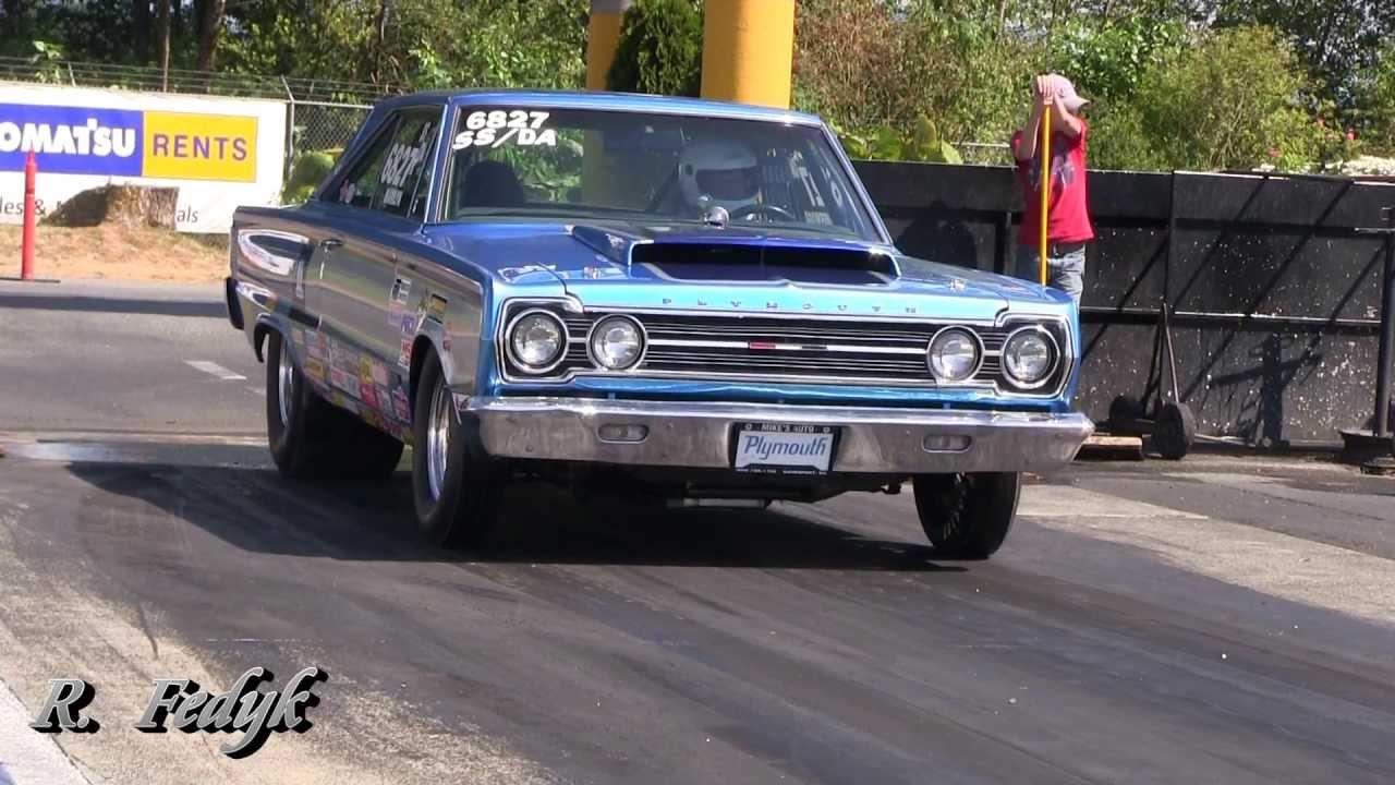 Dodge Dart Philippines >> Super Stock Hemi Satellite | Doovi