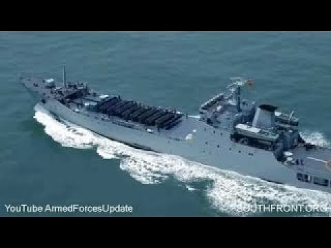 [NEW] DECEMBER 2017 Chinese Navy BIG PROBLEM for US Military Power in Asia! WW3[HD]