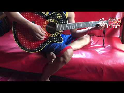 Napinda ra - Acoustic