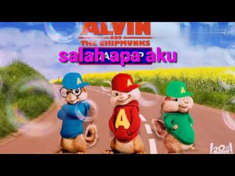 ilir-7-salah-apa-aku-cover-chipmunks-official-video-terbaru-2018
