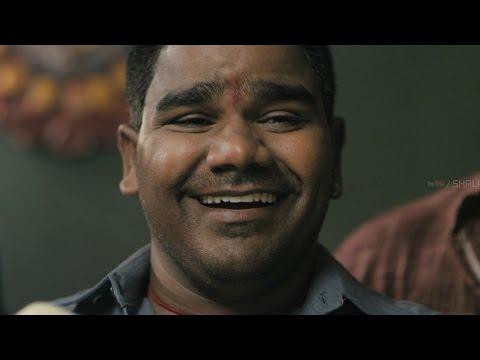Neeku Naaku Dash Dash Movie || Jabardasth Venu Hilarious Comedy Scene