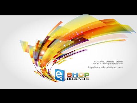 elms-listing-updater---link-#2-paid-ver.-tutorial