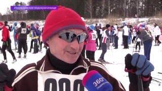 НОВОСТИ 360° Дубна 21.03.2016.