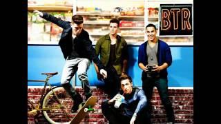 Скачать Big Time Rush 24 Seven Full Album