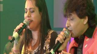 Kapil Kumar (Kya Mausam Hai Fusion)