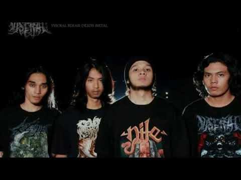 My Top slaming death metal/ brutal deat metal from indonesia