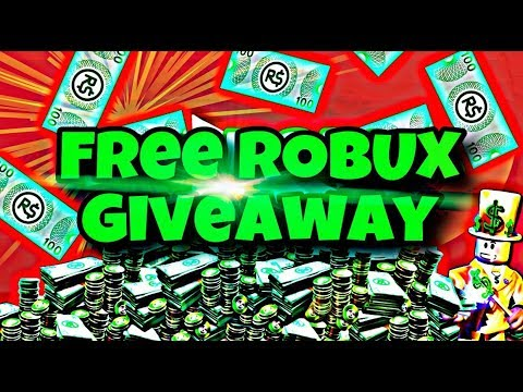 Robux Giveaways In 3 Min Neon Profile Free Robux Giveaway Profile Pic Art Giveaway On Roblox Youtube