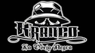 Kraneo - Sin Corazon