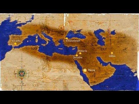 Наука и ислам: язык науки - Познавательные и прикольные видеоролики
