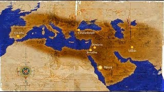 Наука и ислам: язык науки (HD)
