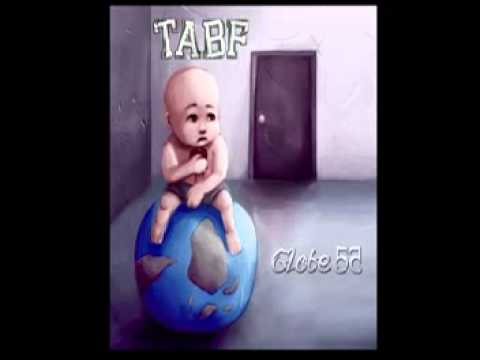 Twinkle And Bad Face - Globe55 (2014) Full Album