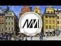 Galantis - No Money Mp3