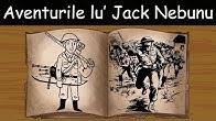 Jack Nebunu Cu Sabia Printre Tancuri - OAI#2
