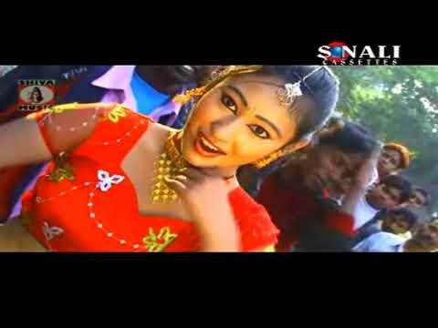 Bengali Songs Purulia 2015 - Kouchhi Umere   Purulia Video Album - CHOTO-CHOTO DHAN