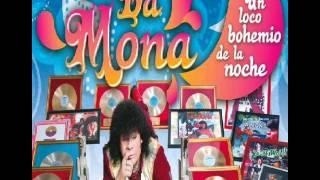 La Mona- Escribele una carta