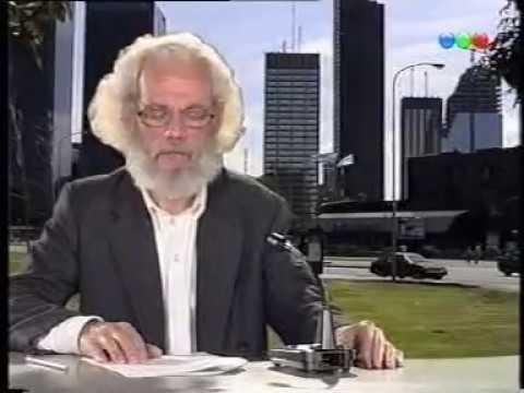 Radio La Colifata tv