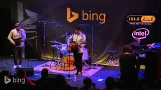Portugal The Man Atomic Man Bing Lounge