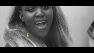 Willy Paul Ft Rayvanny - Mmmh Reggae Mashup Byron Lertrupers Ft Miss JoJo (Official Video)