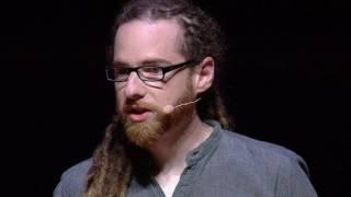 Transfigurer le paysage   Jérémie Lenoir   TEDxLille