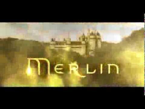 Download Merlin BBC season 5 opening/intro