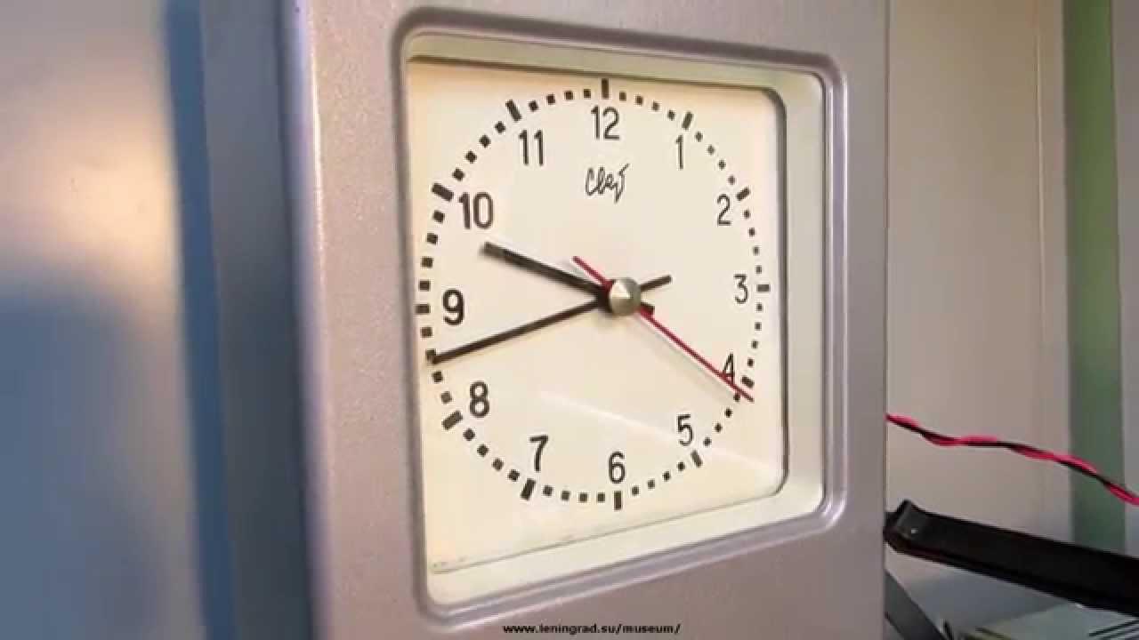 Другие новости по теме: наручные часы со светодиодами вместо цифр.