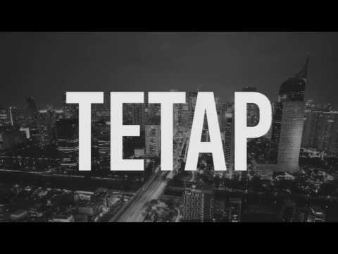 TETAP