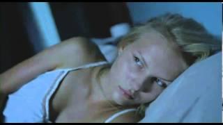Скачать фильм Владение 18 на UrbanTv ru