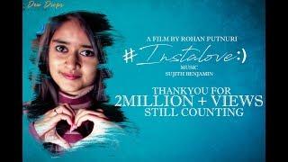 (8.90 MB) INSTALOVE || New Short Film 2017 || Directed by Rohan Putnuri Mp3