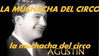 Play La Muchacha Del Circo