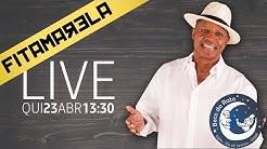 Live do Marquinho Sathan  no Beco do Rato