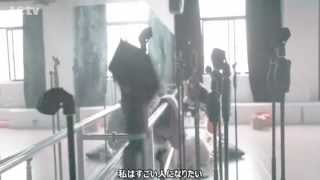 """Preview of SNH48 official documentary movie """"SNH48 Girls' Private D..."""
