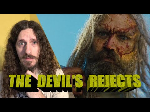 the-devil's-rejects-review
